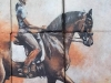 2016 portret Lafayette backsplash