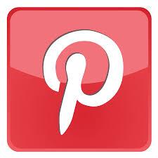 Facebook. pin png